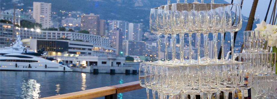 Top Matrimonio in barca - caicco catering cilento PD07