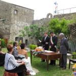 matrimoni con rito civile a salerno