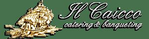 caicco catering cilento