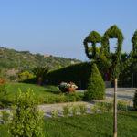 Villa Laureana Cilento
