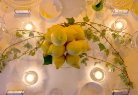 Organizzazione Matrimoni a Castellabate nel Cilento, Matrimoni in Costiera Cilenatna, matrimoni Santa Maria di Castellabate, Matrimoni San Marco di Castellabate, Matrimoni Peastum, Matrimoni Acciaroli, Matrimoni Agropoli.