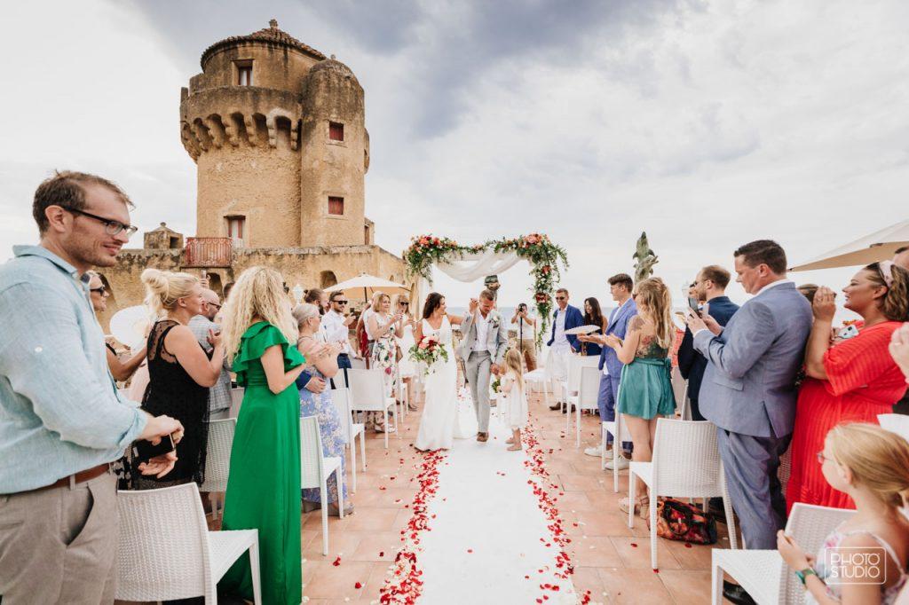 Il Caicco catering di Castellabate organizza matrimoni ed eventi speciali nelle location di Castellabate, San Marco di Castellabate, Santa Maria di Castellabate, Agropoli, Acciaroli, Perdifumo, Pollica, ecc.